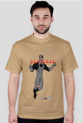 Superbohater 13