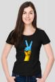 Koszulka z koniem firehorse