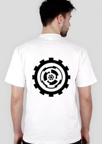 Gear (biała)