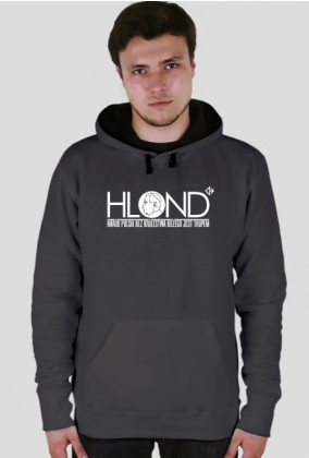 Prymas Hlond   bluza