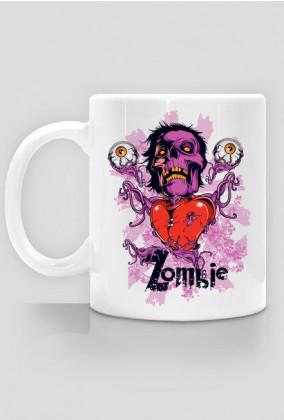 Zombie obserwator