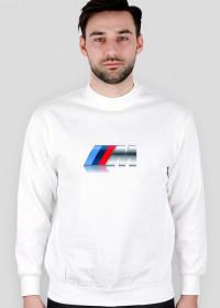 Koszulka BMW M