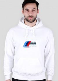 Bluza BMW M