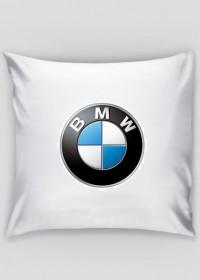 Poduszka BMW M