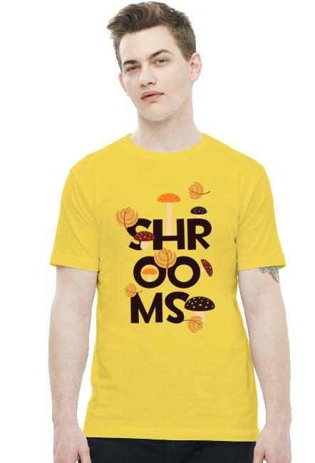 Koszulka - To tylko zadrapanie - koszulki nietypowe, śmieszne - chcetomiec.cupsell.pl