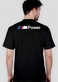 Koszulka M Power