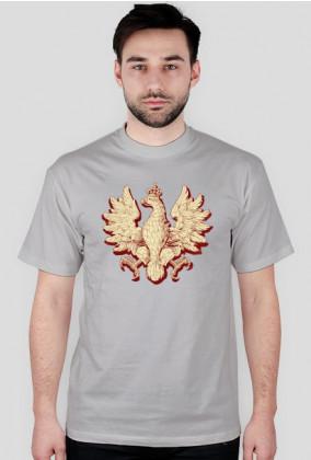 Orzeł Polaków