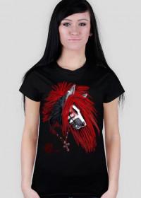 Evilwolfff women 2