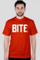 BITE_EK