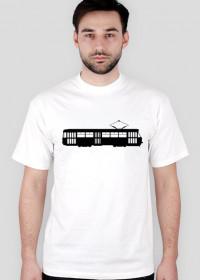Koszulka 13N