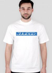 Koszulka Ikarus