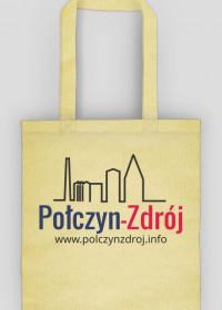 Torba polczynzdroj.info