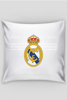 real madryt poduszka