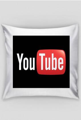 youtube poduszka