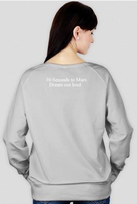 triad 30 Seconds to Mars
