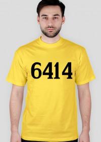 Koszulka 6414