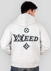 LV WEED