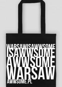 AWWSOME WARSAW