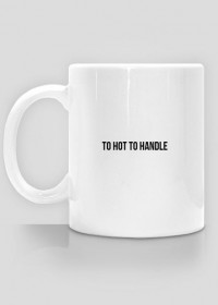To hot to handle