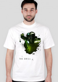 The drill - vdrill