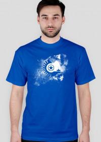 PL13 - Niebieski