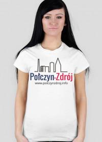 Polczynzdroj.info Classic