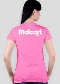 Individualn Malcajt