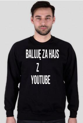 baluje za hajs z youtube