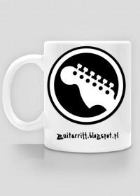 guitarriff.pl