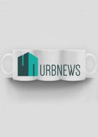 Kubek Urbnews.pl
