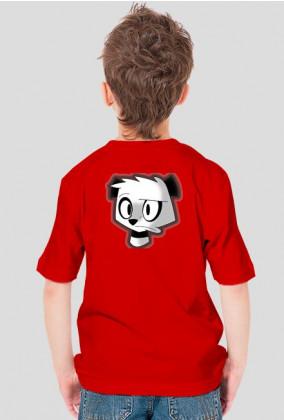 Czo ta panda ?