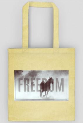 Ekotorba FREEDOM