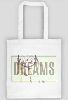 Ekotorba DREAMS