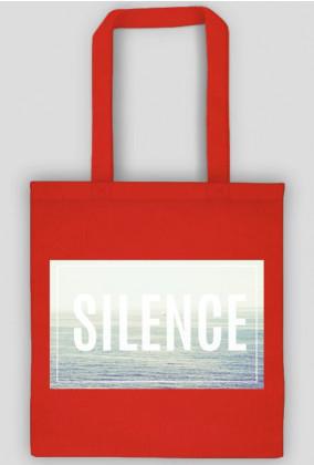 Ekotorba SILENCE