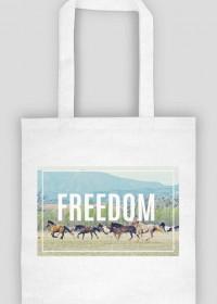 Ekotorba FREEDOM 2