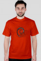 Debian-code (multi-kolor)