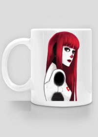 doll_04 cup