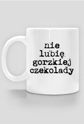 Gorzko Kubek