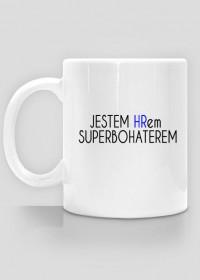 Kubek Superbohater