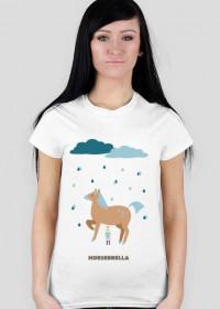 Horsebrella
