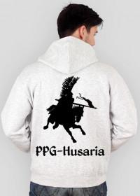 Bluza PPG-Husaria