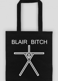 Blair Bitch