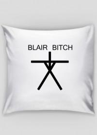 Blair Bitch