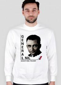 Bluza - Generał Nil