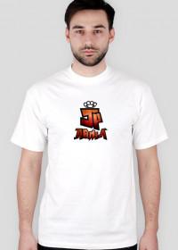 koszulka JP ARMIA