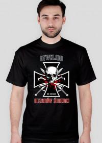 Koszulka - Huzarzy Śmierci