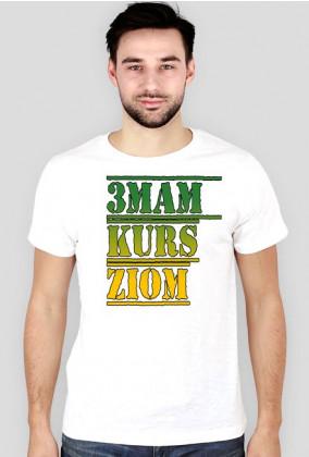 3mam_kurs.1