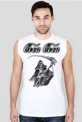 Death.coca
