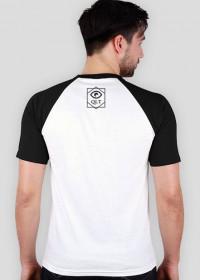 Demiurge Koszulka