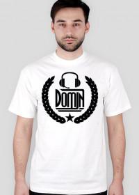 Domin Wear   White